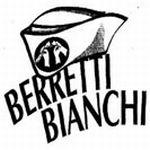 Berretti Bianchi