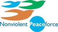 Nonviolence Peaceforce – sezione italiana