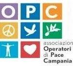 Operatori di pace Campania